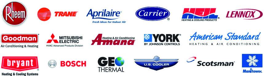 installing hvac controls good guys heating air conditioning installrepair